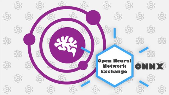 کمک AWS برای پیشرفت پلتفرم هوش مصنوعی ONNX