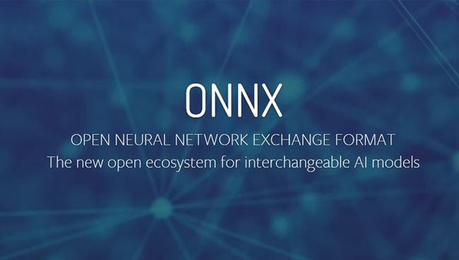 اجرای مدلهای ONNX بر روی میلیونها دستگاه ویندوزی