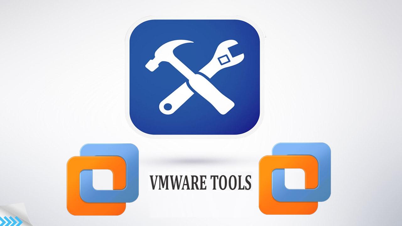 رفع مشکل PSOD در نسخه 10.3.2 نرمافزار VMware Tools