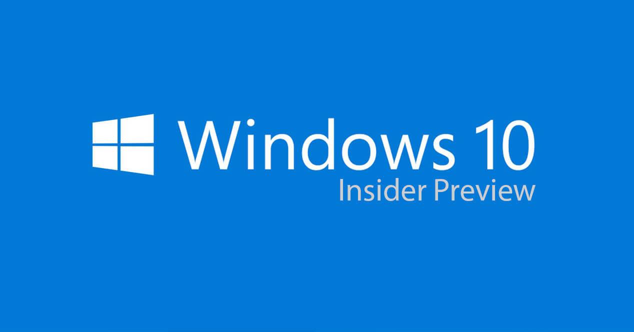 معرفی ویژگیهای بروزرسانی جدید Windows 10