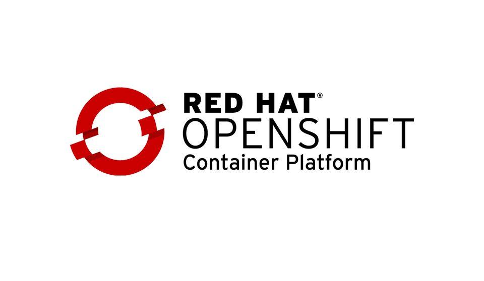 جزئیات استراتژی کانتینر Red Hat