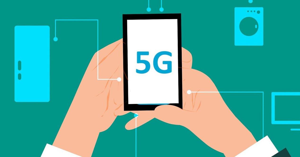 همکاری PLDT و سیسکو جهت پیاده سازی 5G