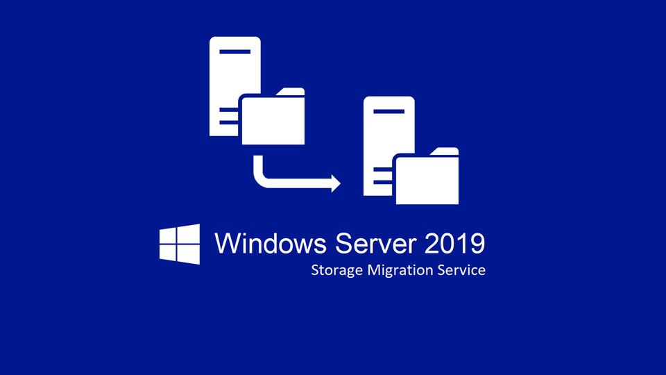 مروری بر سرویس انتقال Storage