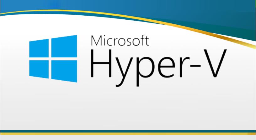 قابلیتهای پشتیبانی شده Hyper-V بر اساس نسل و سیستم عامل