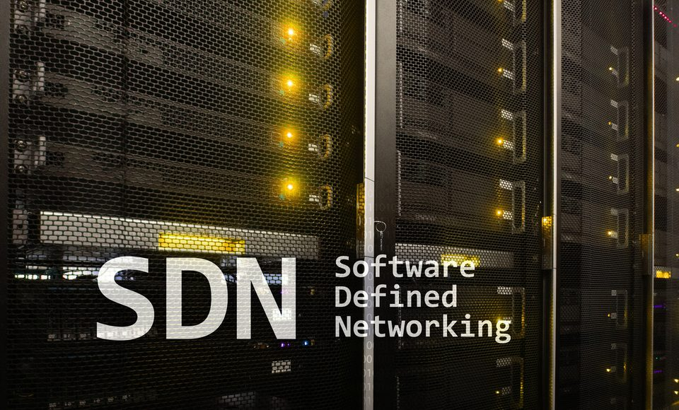 ویژگیهای جدید SDN برای ویندوز سرور 2019