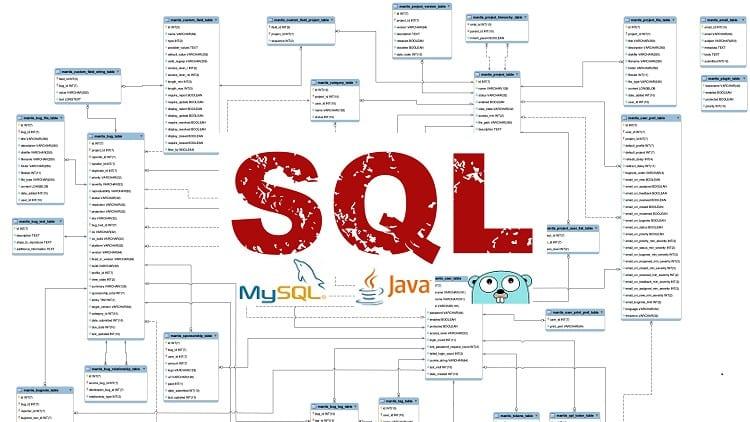پشتیبانی رایگان از جاوا در SQL Server 2019