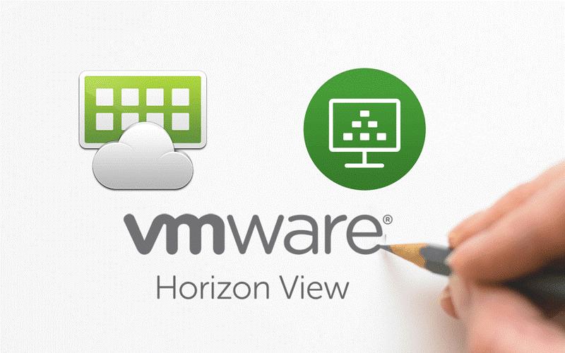 مزایای استفاده از Horizon View