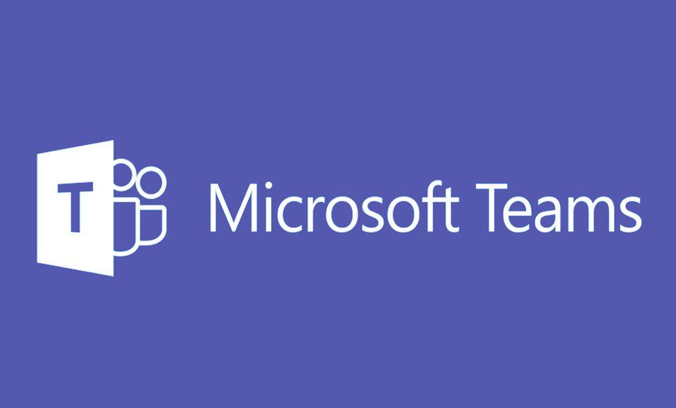 ویژگی جدید Microsoft Teams
