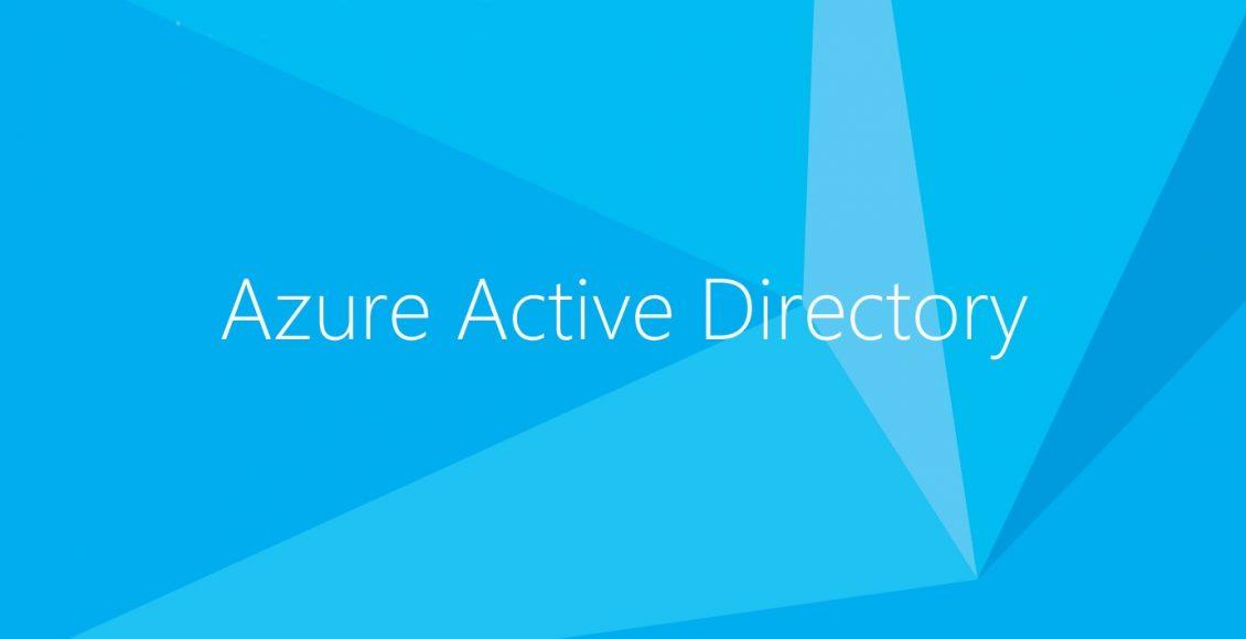 معرفی ماشین مجازی اهراز هویت Windows از طریق اکتیو دایرکتوری Azure