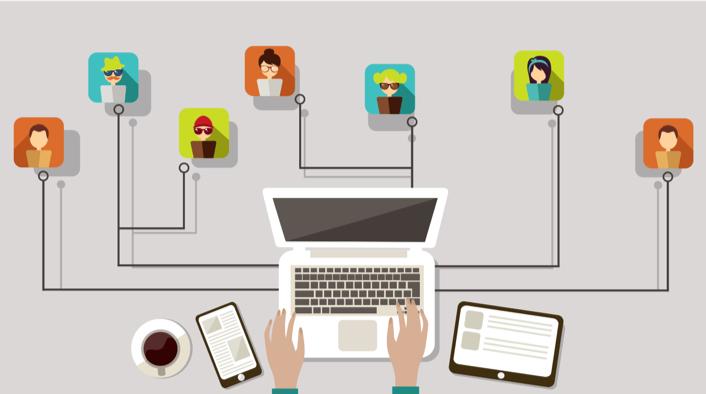 تکنولوژی Cisco Unified Communication Manager