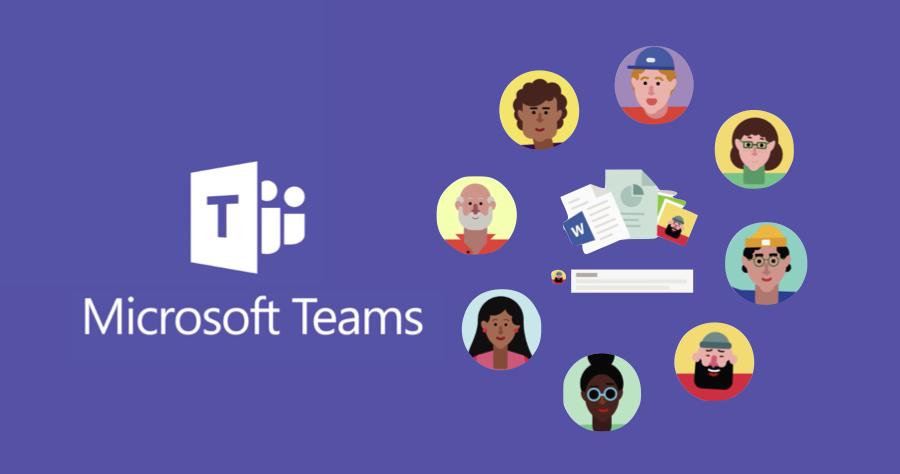 microsot teams