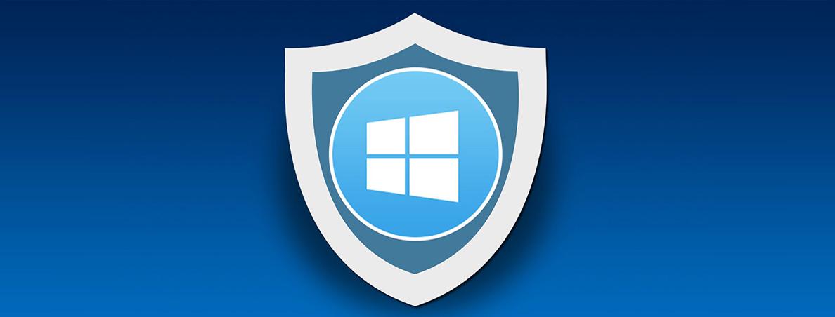 رفع حفرهی امنیتی Windows Defender توسط مایکروسافت