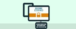 معرفی 12 شیوه کدنویسی ایمن توسط OWASP
