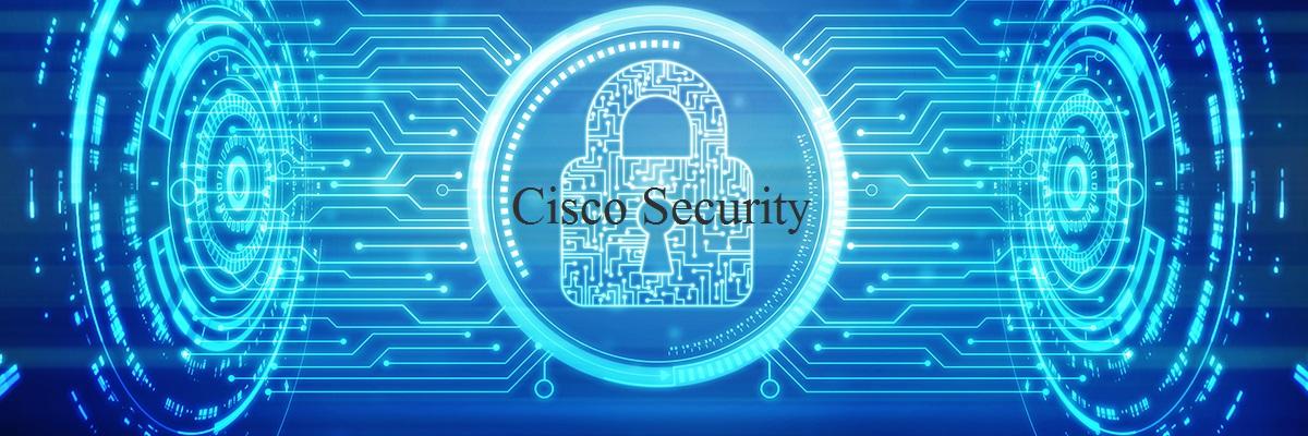 گزارش امنیت سایبری سیسکو در سال 2018