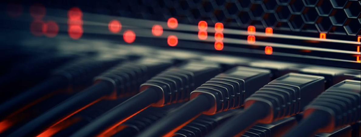 آسیبپذیری سرویس Smart Install در تجهیزات سوییچ Cisco