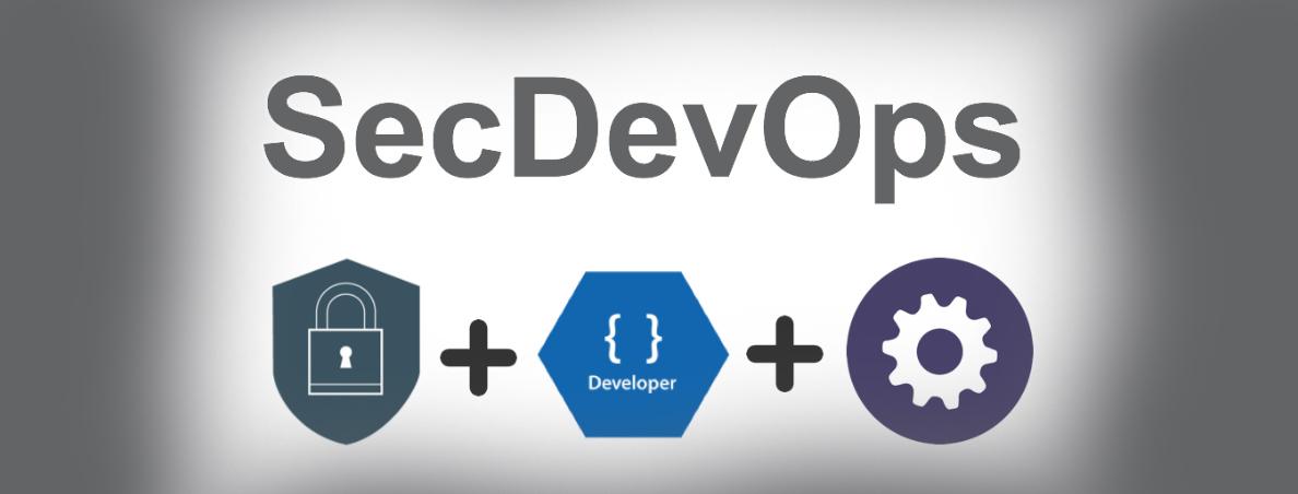 تغییر ساختارها برای ورود چرخهی SecDevOps