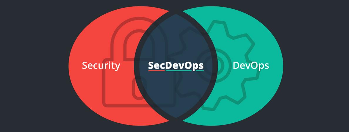 آسیبپذیری برنامههایِ تحت وبِ بانکها و اهمیت استفاده از Secure DevOps