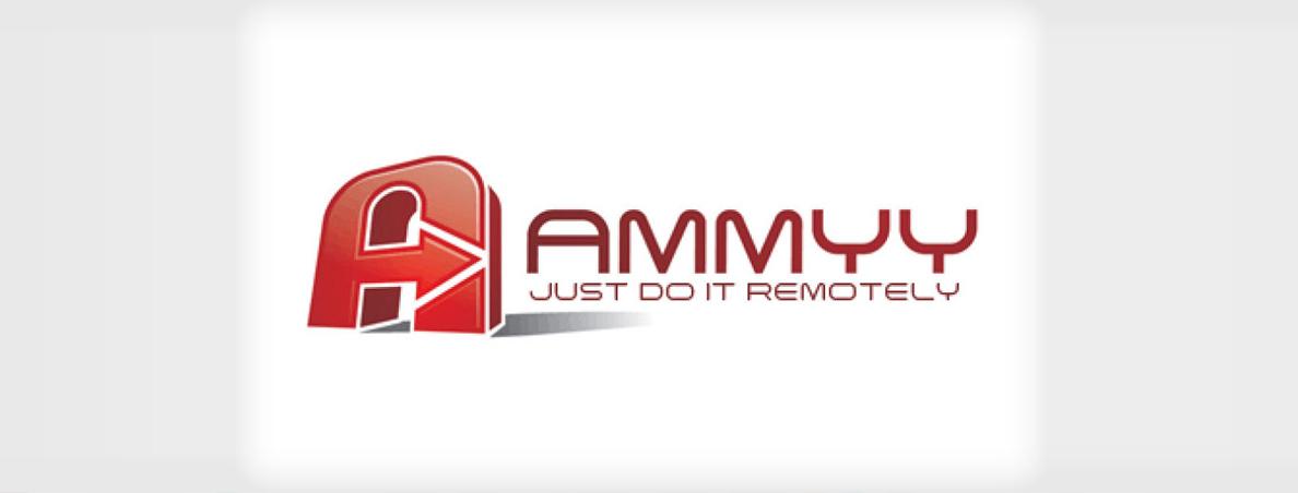 امنیت Ammyy Admin در هاله ای از ابهام
