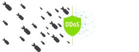 جلوگیری از حملات DDoS در سیستمهای سازمانی