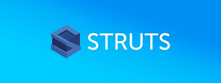 کشف آسیبپذیری جدید در Instanceهای Apache Struts