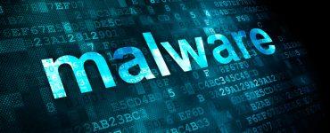 Malware چیست و راه های مقابله با آن چیست