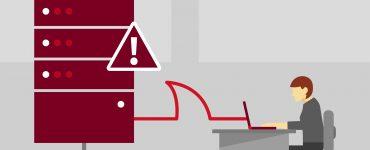 آپدیت Wireshark به دلیل بروز نقص امنیتی