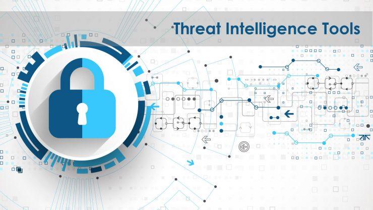 مهمترین ابزارهای هوش تهدیدات و امنیت Endpoint برای کارشناسان امنیت