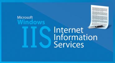 افزایش حملات سایبری به وب سرورهای IIS در سه ماه آخر 2018