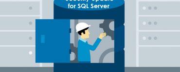 ارائه بروزرسانیهای امنیتی جدید برای SQL Server