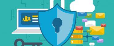 مهمترین ابزارها و منابع امنیتی برای پژوهشگران و تحلیلگران بدافزارها