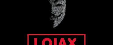 معرفی بدافزار LoJax در سطح Firmware