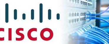 آسیب پذیری Cross-site Scripting در Cisco Content SMA