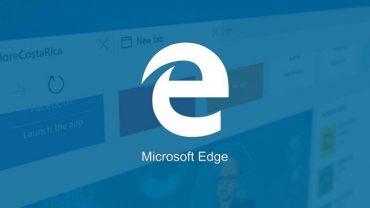 انتشار کد نفوذ به سیستم کاربران از طریق مرورگر Microsoft Edge