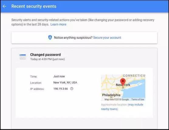 افزایش حملات Phishing به حساب ایمیل کاربران