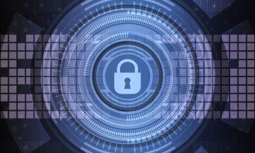 امن سازی Windows Registry رجیستری ویندوز