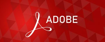 رفع 75 آسیبپذیری با بروزرسانیهای امنیتی Adobe در زمستان 2019