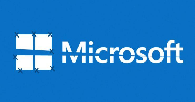 انتشار آپدیت امنیتی برای بیش از 70 آسیبپذیری محصولات مایکروسافت