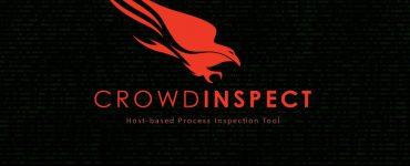 بررسی عملکرد ابزار رایگان CrowdInspect