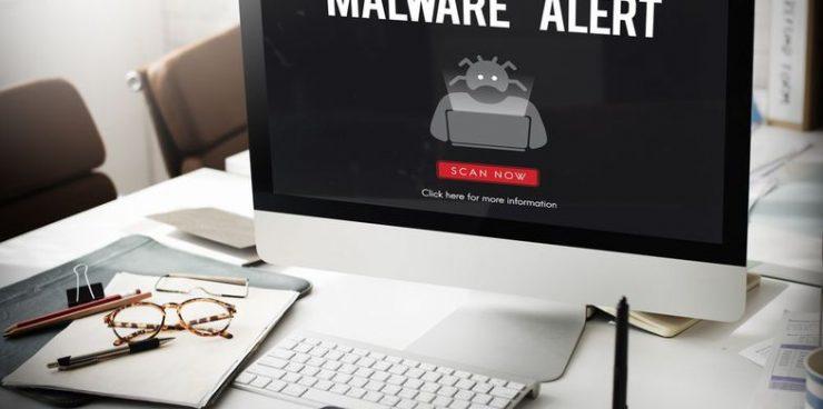 حملهی بدافزار StealthWorker به پلتفرم ویندوزی و لینوکسی