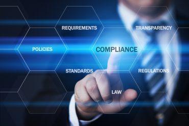 رده بندی امنیتی برای دسترسی به اطلاعات