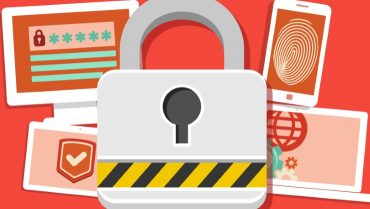 استفاده از PIN بجای رمز عبور