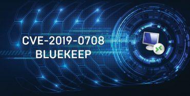 امکان آسیب پذیری بیش از یک میلیون سیستم به BlueKeep RDP
