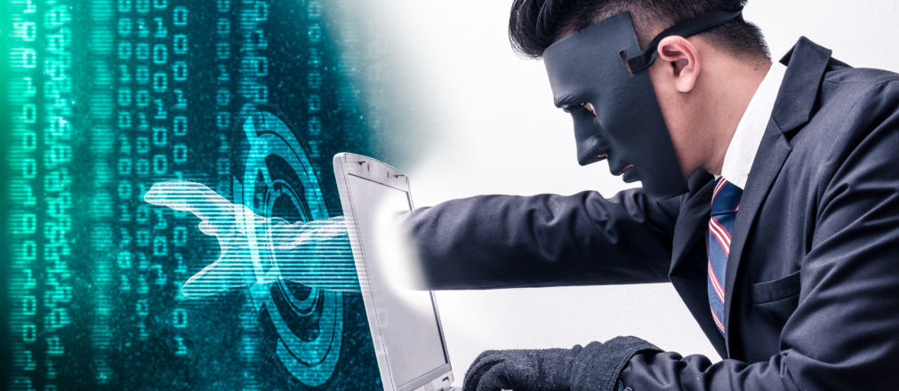 شناسایی حمله سایبری با کمک هوش مصنوعی