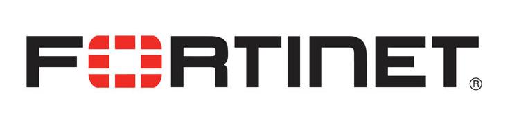 هوش مصنوعی Fortinet برای مقابله با تهدیدات امنیتی