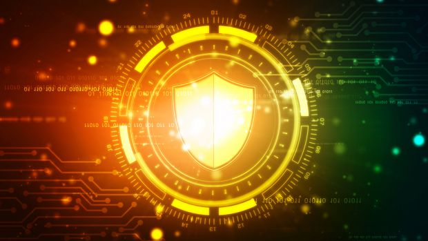 تشخیص حملات سایبری با هوش مصنوعی