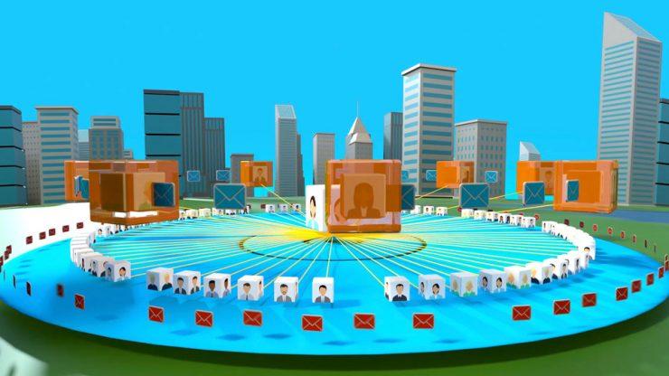 بررسی قابلیت های Cisco Advanced Phishing Protection