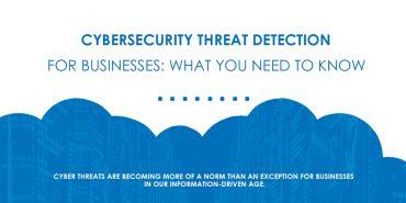 شش ابزار و خدمات امنیت سایبری حیاتی برای سازمانها