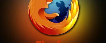 Track This نوع جدیدی از Incognito در Mozilla