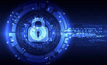 مقابله با پیشروی مجرمان سایبری با استفاده از هوش مصنوعی