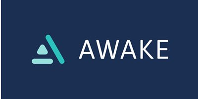 ابزار Awake Security Platform